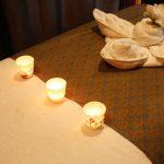 Newtown Asian Massage