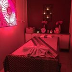 Thornleigh erotic massage
