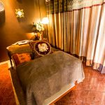 Campsie Thai Massage