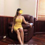 Hornsby Massage shop