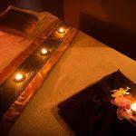Newtown Thai massage