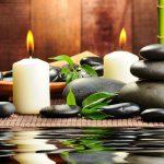 Beverly Hills massage shop
