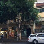 Sydney City Massage