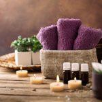 Thornleigh massage