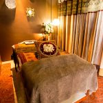 Thai Massage in Campsie